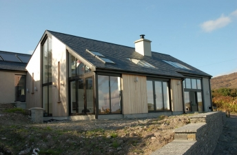 Schull Extension